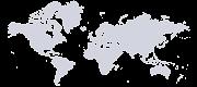 Weltweit gültig: Beglaubigte Übersetzungen von gerichtlich ermächtigten Übersetzern
