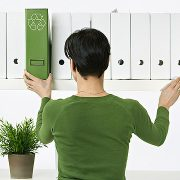 Analog, digital oder beides: geliefert wrid nach Ihren individuellen Bedürfnissen