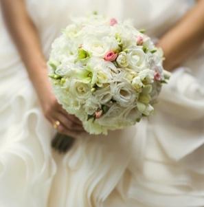 Faire Preise: lassen Sie Ihre Heiratsurkunde günstig vom Profi übersetzen
