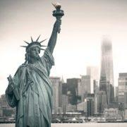 Beglaubigte Übersetzung Ihrer Geburtsurkunde aus New York City für die Anerkennung durch das deutsche Standesamt und andere Behörden