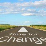 Time for change: mit der beglaubigten Übersetzung von Ihrem Führungszeugnis direkt neu durchstarten