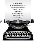 Schreibmaschine adé: In MS Word wird Ihre beglaubigte Übersetzung mit originalgetreuem Layout erstellt