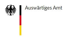 Link zur Website des Auswärtigen Amtes zu Infos über Apostille und Legalisation