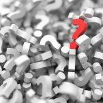 FAQs: Häufige Fragen und Antworten