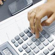 Was kostet die beglaubigte Übersetzung Ihrer Dokumente