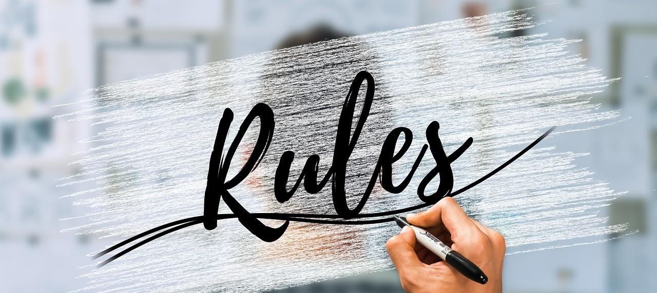 Noten im Abiturzeugnis und Regeln für ihre Behandlung