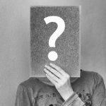 Normzeile und Normseite erklärt im Glossar der Fachbegriffe