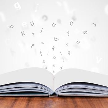 So erhalten Sie Ihre beglaubigte Übersetzung -- Antworten zu Ablauf, Beglaubigung, Apostille & Mehr finden Sie in der Infothek
