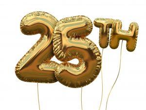 Beglaubigte Übersetzungen für glückliche Kunden: 25 Jahre SL·Translations und ein Sonderrabatt als Dankeschön