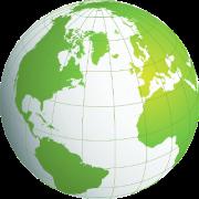 Führungszeugnis: So heißt es in anderen Ländern rund um den Globus