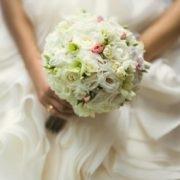 Beglaubigte Übersetzung Ihrer Heiratsurkunde nach Ihrer Eheschließung für Einbürgerung, Standesamt u.v.m.