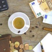 Was kostet die beglaubigte Übersetzung Ihrer Geburtsurkunde? Jetzt Angebot anfordern und Preis berechnen lassen!